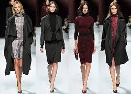 tendencias de ropa 2016 para cuerpo de manzana cuerpo blogs de fucsia co