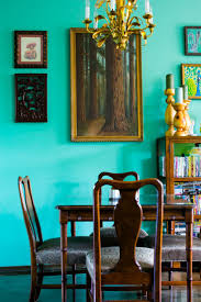18 best colors images on pinterest house tours calm and color