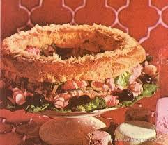 vintage svan ring holder images 210 best disgusting vintage receipes images gross jpg