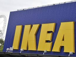 Ikea In India Noida To Be First Indian Stop For Ikea Business Hindustan Times
