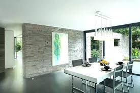 living room accent wall ideas accent wall tiles living room accent wall designs image source