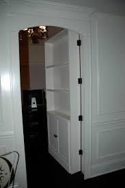 Minecraft Secret Bookshelf Door Best 25 Hidden Door Bookcase Ideas On Pinterest Bookcase Door