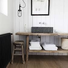 Vente Privee Meuble Salle De Bain by Atmosphere D U0027ailleurs We Source We Produce We Design