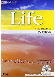 stephenson helen life intermediate b1 workbook by lyuba bik issuu