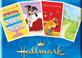 3 free hallmark greeting cards at cvs