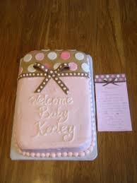 64 best cake inspiration baby shower images on pinterest baby