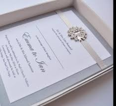 wedding invitations malta exclusive creations stationery wedding portal malta