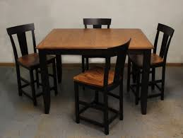 Dining Room Sets Michigan Gascho Furniture Northern Michigan Relief Sale