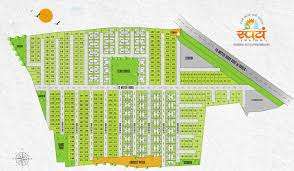 addor swayam residency in sanand ahmedabad price location map