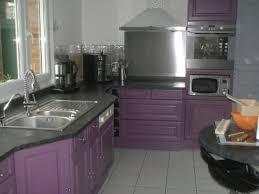 cuisine aubergine et gris cuisine aubergine et grise cheap complte neo newsindo co