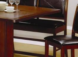 Triangle Dining Room Table Furniture Exciting Triangular Dining Table Bench Shiraz Triangle
