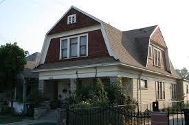 exterior design captivating gambrel roof for home exterior design