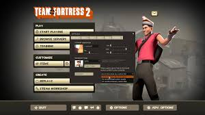 Quick Maps How To Fix Tf2 Missing Maps Quick And Easy Youtube