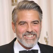 mens hairstyles over 50 years old hairstyles for men over 50 years old for short hairstyles