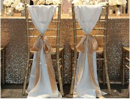 sequin tablecloth rental gold sequin 90 x 132 tablecloth luxe event rental