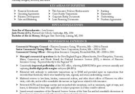 resume of financial analyst resume hr payroll resume beautiful financial resumes sample hr