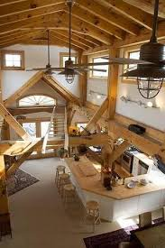 140 best pole barn home images on pinterest architecture