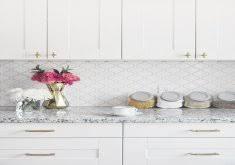 Moroccan Tile Backsplash Eclectic Kitchen Moroccan Tile Kitchen Backsplash Tiles And Backsplash For