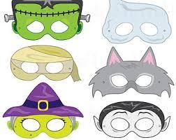 printable halloween pictures for preschoolers printable halloween crafts for kids site about children