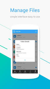 unzip for android apk unzip files zip rar 7z tar iso 1 2 3 apk android tools apps