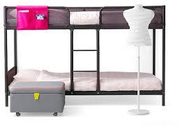 ikea chambre fille 8 ans meubles chambre enfant 8 à 12 ans mobilier enfant ikea