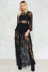 lace maxi dress endless lace maxi dress shop clothes at gal