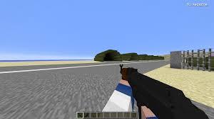 Home Design 3d 1 3 1 Mod Vic U0027s Modern Warfare Mod Adventure And Rpg Minecraft Mods Curse