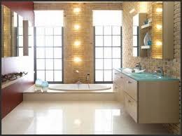 bathroom fluorescent light covers bathroom fluorescent light covers astrid clasen