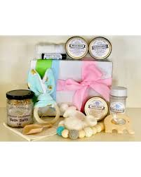 expectant gifts deals on gift for new gift basket new