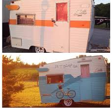 77 best shasta images on pinterest glamping vintage trailers