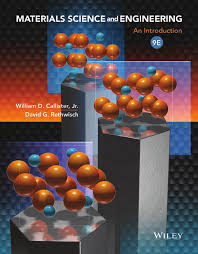 callister materials science and engineering 9e sample chapter by