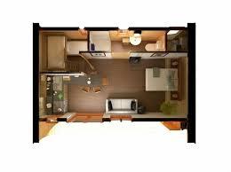 small space floor plans basement apartment floor plans