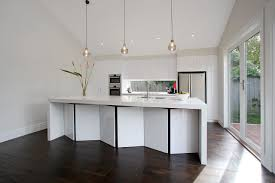 Kitchen Designer Melbourne Melbourne Kitchen Cabinets On 958x484 Kitchens Melbourne