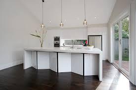 melbourne kitchen cabinets on 800x600 kitchens melbourne