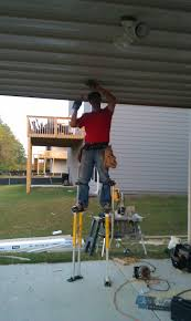Drysnap Under Deck Rain Carrying System by Under Deck Ceiling System Dryspace Pinterest Ceiling