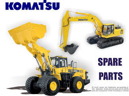 14 best 重機 images on pinterest tonka toys hd wallpaper and