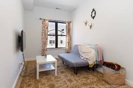 recent brooklyn apartment photographer work 3 bedroom unit in