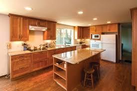 cuisine couleur bois peinture couleur bois plus beige 4 cuisine cuisine beige peinture