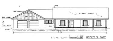 garage office plans home design 93 exciting simple house floor planss
