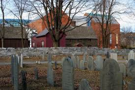 Massachusetts travel channel images The scariest places in america travel channel jpeg