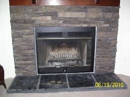 fireplace insert in a mobile home hand fired coal stoves