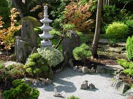 Diy Japanese Rock Garden 30 Amazing Japanese Rock Garden Ideas For Beautiful Home Yard