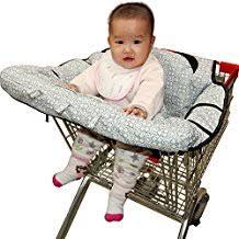 siege pour caddie amazon fr protege caddie bebe