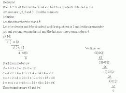 greatest common factor word problems iii grade 8