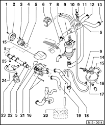 99 passat headlight wiring diagram efcaviation com