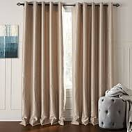 Button Top Curtains Cheap Curtains U0026 Drapes Online Curtains U0026 Drapes For 2017