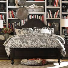 Best My Bassett Furniture Dream Room Images On Pinterest - Amazing discontinued bassett bedroom furniture household