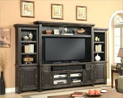 home interior design tv unit furniture top art van furniture tv stands interior design ideas