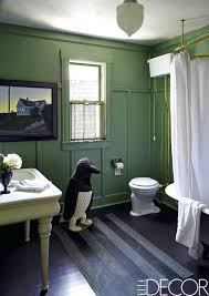 seafoam green bathroom ideas black and bathroom accessories toilet decoration accessories