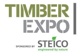 Woodworking Shows 2013 Scotland by Timber Expo